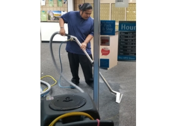 Honolulu commercial cleaning service Honolulu Commercial Cleaning