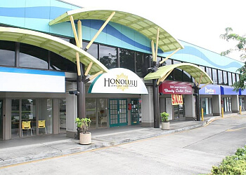 Honolulu jewelry Honolulu Jewelry Company