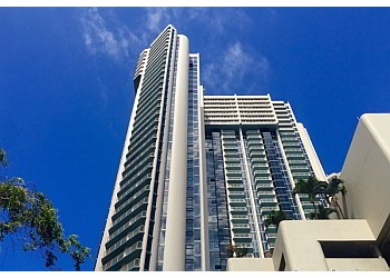 Honolulu apartments for rent Honolulu Park Place