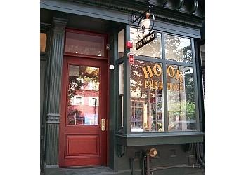 Jersey City pharmacy Hook Pharmacy