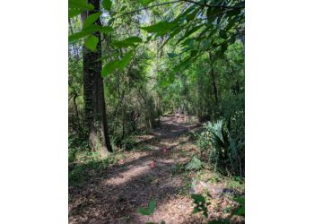 3 Best Hiking Trails In Baton Rouge La Threebestrated