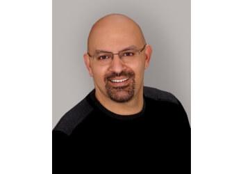 Bakersfield plastic surgeon Hootan Daneshmand, MD -  Silhouette Plastic Surgery Institute