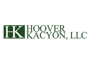 Akron divorce lawyer Hoover Kacyon, LLC