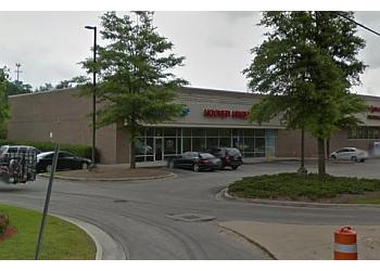 Birmingham urgent care clinic Hoover Urgent Care