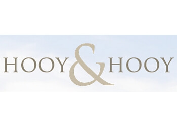 Concord real estate lawyer Hooy & Hooy, PLC