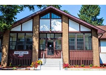 Madison addiction treatment center Hope Haven