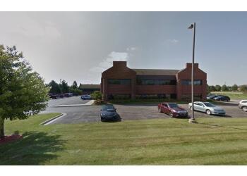 Grand Rapids addiction treatment center Hope Network