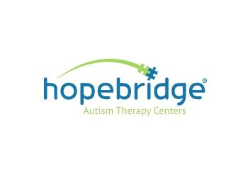 Fort Wayne occupational therapist Hopebridge