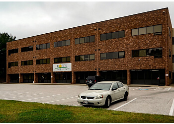 Baltimore addiction treatment center Hope's Horizon