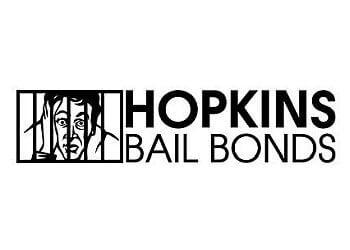 Norfolk bail bond Hopkins Bail Bonds