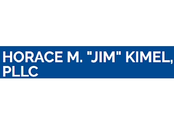 Greensboro dwi lawyer Horace M. Kimel Jr.