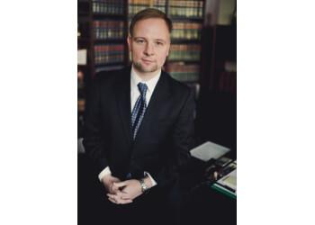 Dayton employment lawyer Horenstein, Nicholson & Blumenthal, LPA