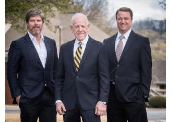 Huntsville medical malpractice lawyer Hornsby, Watson & Hornsby