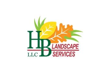 St Louis lawn care service Horstmann Brothers Landscape Services LLC