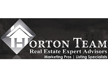 Evansville real estate agent Horton Team at Keller Williams