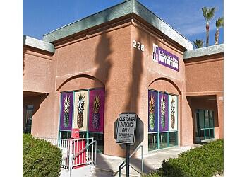 San Bernardino weight loss center Hospitality Nutrition