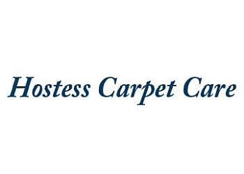 Kansas City carpet cleaner Hostess Carpet Care