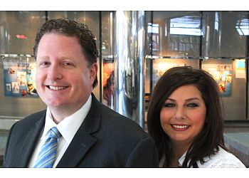 Oklahoma City dui lawyer Hosty Law Office