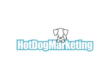 Round Rock advertising agency Hot Dog Marketing, LLC