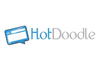 HotDoodle Web Design