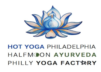 Philadelphia yoga studio Hot Yoga