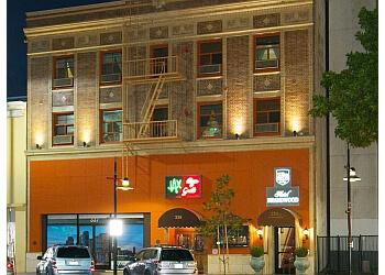 Hotel Brandwood Glendale Hotels