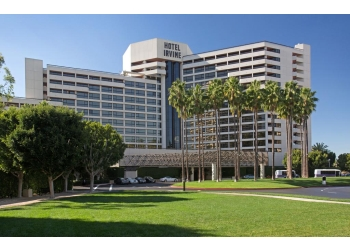 Irvine hotel Hotel Irvine