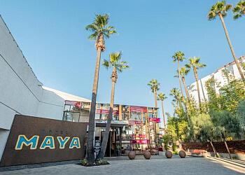 Long Beach hotel Hotel Maya - A DoubleTree by Hilton