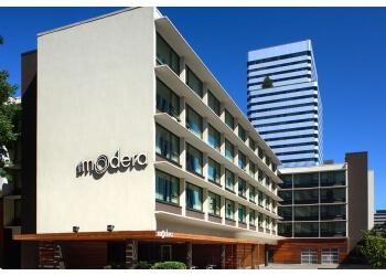 Portland hotel Hotel Modera