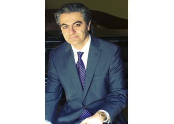 Santa Ana employment lawyer Houman Fakhimi - FAKHIMI & ASSOCIATES