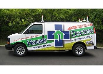 Phoenix handyman House Doctors Handyman of Phoenix