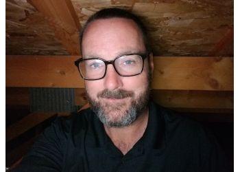 Tucson home inspection HouseMaster