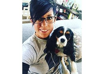 Albuquerque dog walker House Nanny