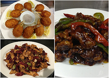 Naperville chinese restaurant House Of Emperor Chinese Cuisine