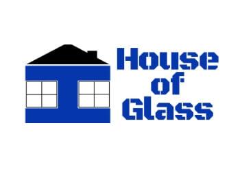 Newark window company House Of Glass