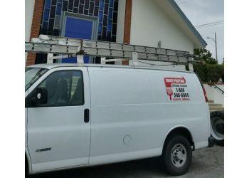 Glendale painter House Painting Inc.