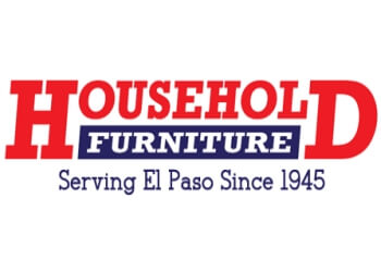 Top 3 Furniture Stores In El Paso TX