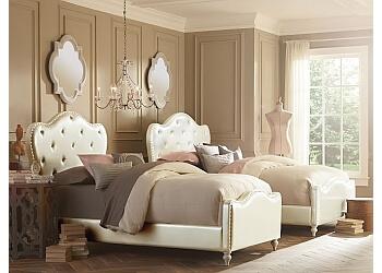 3 Best Furniture Stores In El Paso Tx Expert
