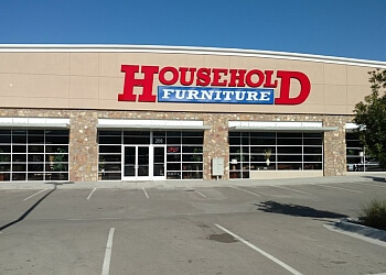 El Paso furniture store Household Furniture
