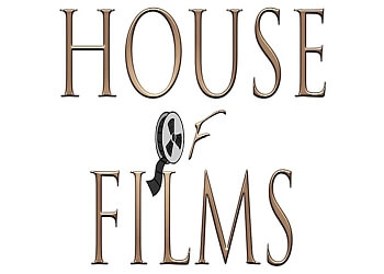 Miami videographer House of Films
