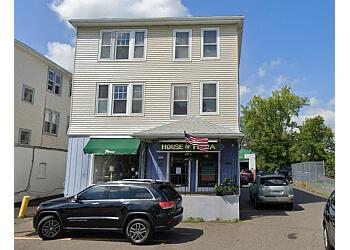 Hartford florist House of Flora Flower Market, LLC