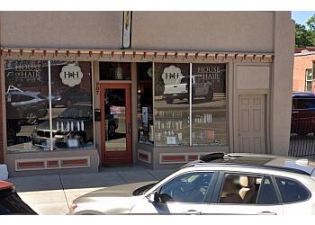 Wichita hair salon House of Hair Salon