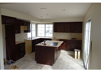 Simi Valley home builder House to Home Construction