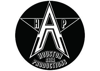 Pasadena videographer Houston Area Productions