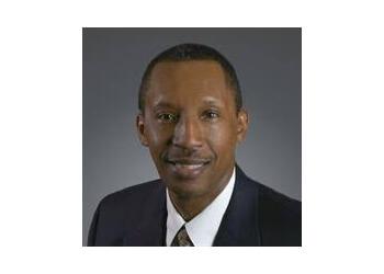 Garland gastroenterologist Houston Bogus, MD