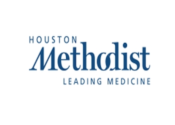 Pasadena physical therapist Houston Methodist Orthopedics & Sports Medicine