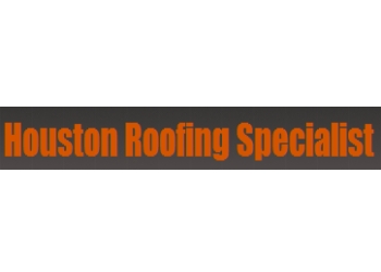 Pasadena roofing contractor Houston Roofing Specialist