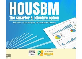Houston advertising agency Houston Small Business Marketing