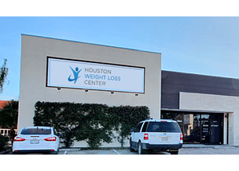 Houston weight loss center Houston Weight Loss Center