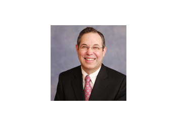 Dayton urologist Howard B. Abromowitz, MD, FACS